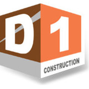 Division One Construction's photo