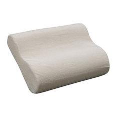 Jobri Betterneck Adjustable Cervical Sleeping Pillow