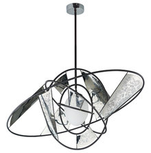et2 contemporary lighting houzz Under Cabinet Lighting Kitchen et2 contemporary lighting catalogs et2 2016 products