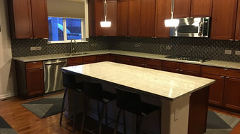 Tokarchick backsplash