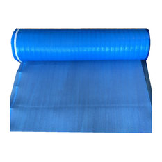 Sound and Moisture Barrier 2mm Foam Underlayment