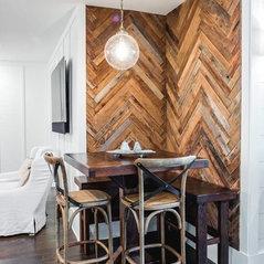 Rustic Trades Furniture Atlanta Ga Us 30518