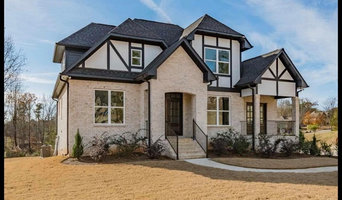Trussville Homes for Sale