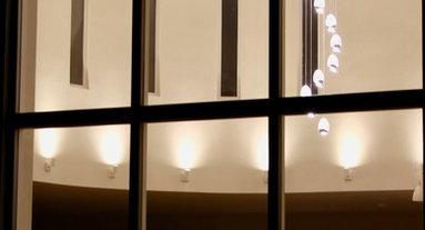 Best 15 Lighting Professionals In Taunton Somerset Houzz