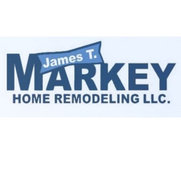 James T Markey Home Remodeling Llc's photo