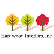 Hardwood Interiors & Design's photo