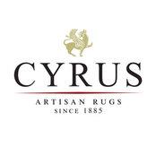 Cyrus Artisan Rugs's photo