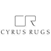 Cyrus Artisan Rugsさんの写真