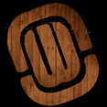 Westernville Flooring's profile photo