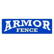 Armor Fence's photo