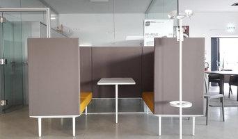 Möbel Strassburg möbel wohnaccessoires in straßburg finden