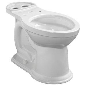 Fine Kohler K 4199 96 Highline Comfort Height Elongated Bowl Machost Co Dining Chair Design Ideas Machostcouk