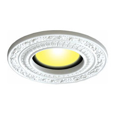 50 Most Por Transitional Recessed Lights For 2019 Houzz