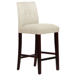 Transitional Bar Stools And Counter Stools by Skyline Furniture Mfg Inc