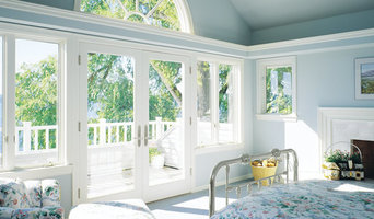 Swing, Hinged and French Doors