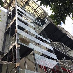 Inovis Architectural Interior Design Studio Quezon City Ph 1600 Houzz