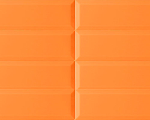 Loft Naranja - Wall & Floor Tiles