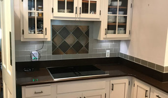 Best 15 Cabinet And Cabinetry Professionals In Frederick