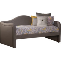 Porter Daybed, Without Trundle
