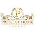 Prestige Home London's profile photo