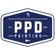 Precision Painting and Decorating's photo