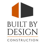 Built by Design Construction's photo