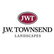 Foto de JW Townsend Inc.