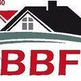 BBF Contractors's profile photo