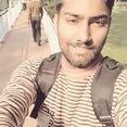 Rakesh Kumar Panigrahi's profile photo
