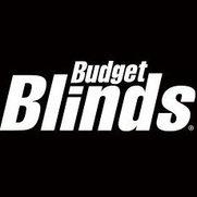 Budget Blinds - Wichita's photo