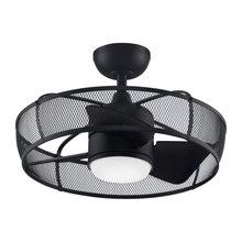 My Office Light / Fan