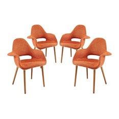 Funky Chairs Houzz