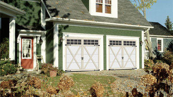 Mesa Garage Door Repair