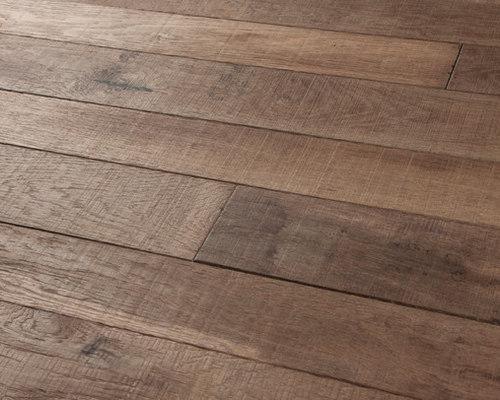 Organic Solid Hardwood Flooring Real Reclaimed Look ...
