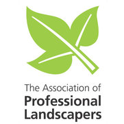 The Association of Professional Landscapers's photo