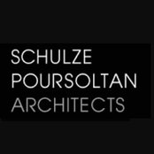 Schulze Poursoltan Architects's photo