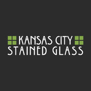 Kansas City Stained Glass's photo