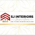 Sj interiors's profile photo