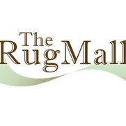 The Rug Mall's photo