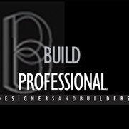Build Professional's photo