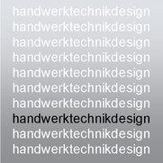 Foto von handwerktechnikdesign