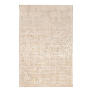 Surya Vanderbilt Rectangle 2 X 3 Area Rugs Van1001 23 Contemporary Area Rugs By Incredible Rugs And Decor