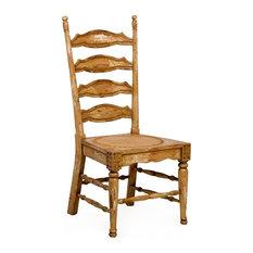 Livorno Ladder Back Chairs