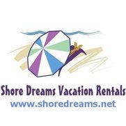 Shore Dreams Vacation Rentals's photo
