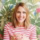 Jenny Branson - Design for Living