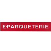 Photo de E-Parqueterie