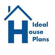 Ideal House Plans's photo