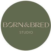 Foto de Born & Bred Studio