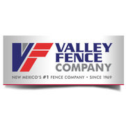 Foto de Valley Fence Co