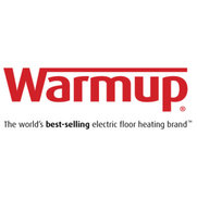 Photo de Warmup US - Floor Heating Systems